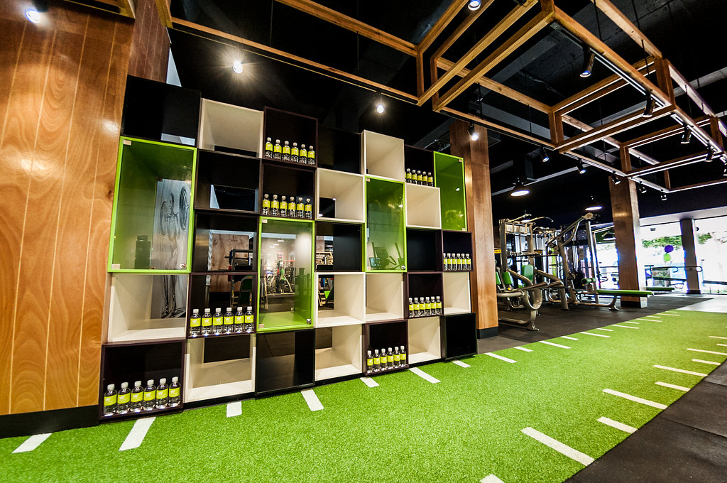 PEGACY_wellbeingGym069