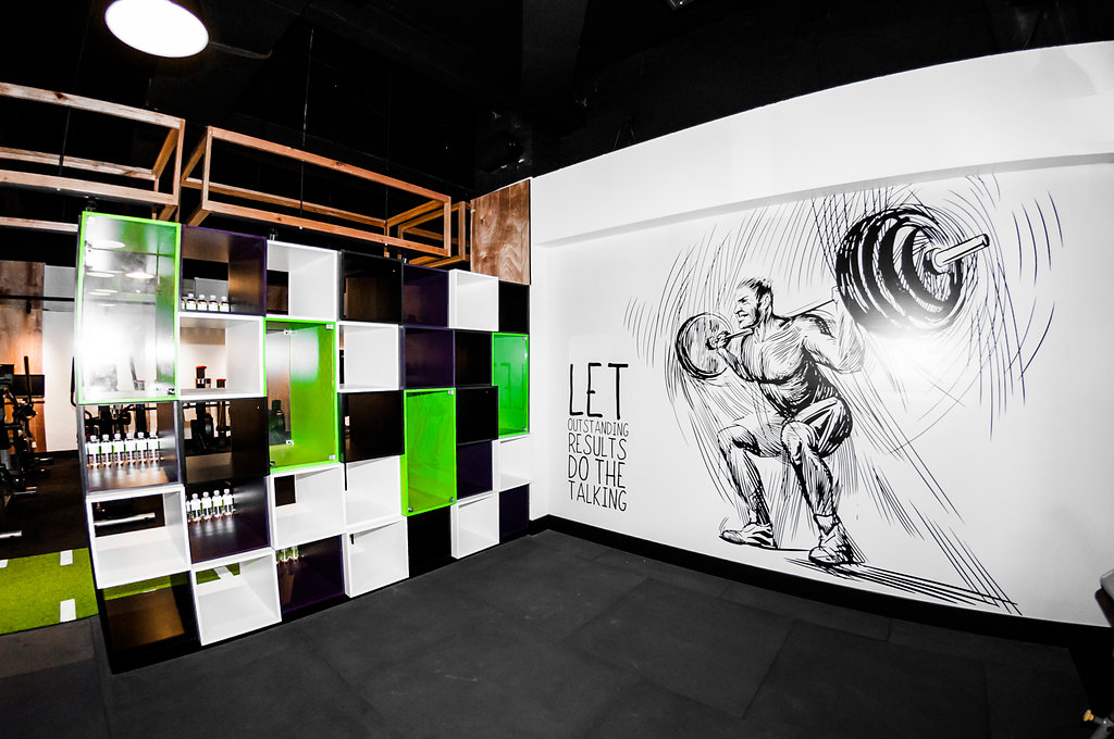 PEGACY_wellbeingGym085