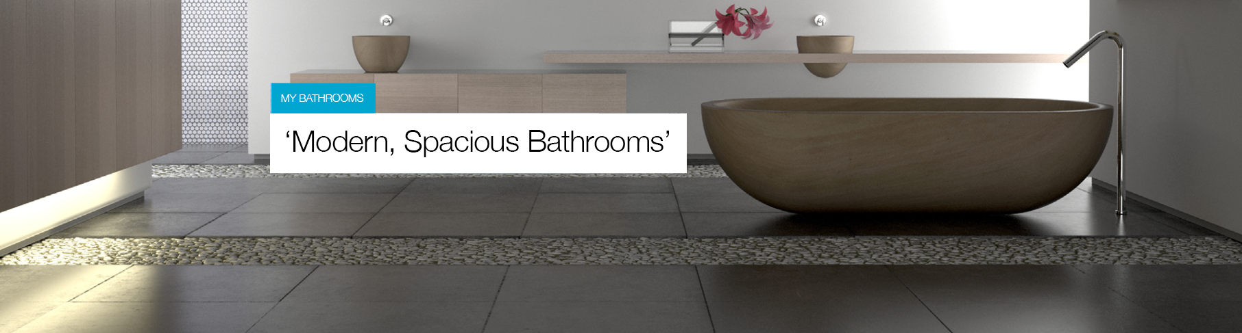 MY_PROJECTS_WEBSITE_HOMEPAGE_SLIDER_BATHROOMS